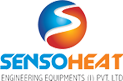 SensoHeat Engineering Equipments, Pune